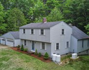 120 Federal Hill Road, Hollis image