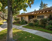 1141 Bright Glen Circle, Westlake Village image