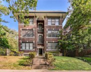 5375 Pershing  Avenue Unit #1E, St Louis image