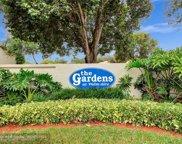 719 Gardens Dr Unit 101, Pompano Beach image