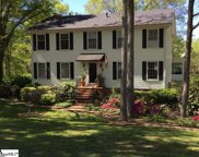 204 Mornington Court, Simpsonville image