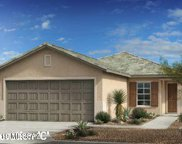 5119 S Dakota Vista Unit #Lot 28, Tucson image