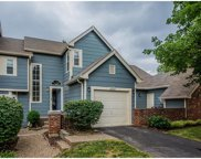 12022 Autumn Lakes, Maryland Heights image