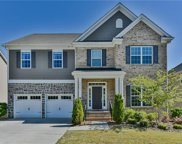 3913  Franklin Meadows Drive, Matthews image