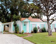 1003 Pine Brook Drive, Clearwater image