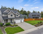13505 80th Ave E, Puyallup image
