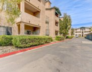 17161 Alva Rd Unit #937, Rancho Bernardo/4S Ranch/Santaluz/Crosby Estates image