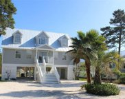 148 Maple Street, Santa Rosa Beach image