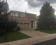 1552 Spring Water Place, Highlands Ranch image