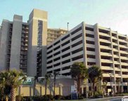 7200 N Ocean Blvd #860 Unit 860, Myrtle Beach image