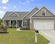 137 Yeomans Dr., Conway image