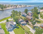 20056 N Shore Drive, Grand Haven image