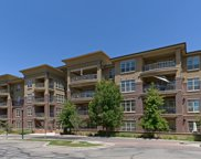 7820 Inverness Boulevard Unit 208, Englewood image