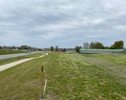 351 North Perryville Blvd, Perryville image