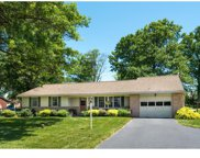 1597 Moore Drive, Gilbertsville image