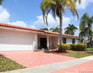 16720 Harbor Ct, Weston image