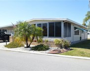 477 Nicklaus BLVD, North Fort Myers image