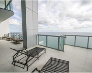 17001 Collins Ave Unit 4304/5, Sunny Isles Beach image