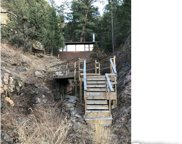 8971 Poudre Canyon Rd, Bellvue image