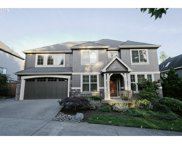 2552 NW 12TH  CIR, Camas image