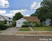 327 Lenox  Avenue, Uniondale image