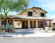 29524 N 20th Lane, Phoenix image