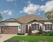 5017  Recital Way, Roseville image