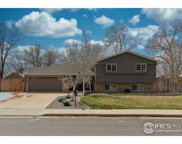 1703 Axial Dr, Loveland image