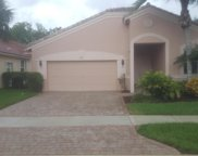 6564 Turchino Drive, Lake Worth image