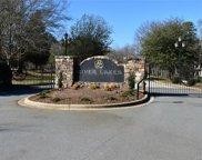 8124 Bayview  Lane, Belmont image
