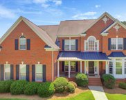 102 Guilford Drive, Easley image