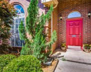 125 Whispering Hills Drive, Coppell image