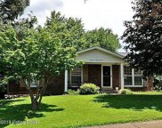 2503 Harness Ct, Louisville image