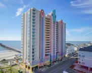 3500 N Ocean Boulevard Unit #401, North Myrtle Beach image
