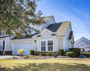 401 Branigan Ct. Unit 1030, Myrtle Beach image
