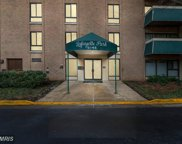 6145 LEESBURG PIKE Unit #104, Falls Church image