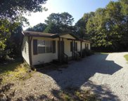 2888 Mountain View Rd, Snellville image