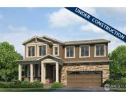 4203 Fox Grove Dr, Fort Collins image