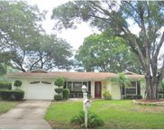 2040 Forest Drive, Clearwater image