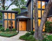 9627 Rocky Branch Drive, Dallas image
