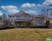 17555 Bay Wood Drive, Omaha image