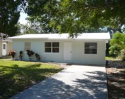1813 Edgevale Road, Fort Pierce image