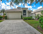 6896 Briarlake Circle, Palm Beach Gardens image