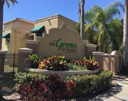 9742 Nw 49th Ter Unit #365, Doral image