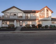 860 Mandalay Beach Road, Oxnard image