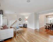 2302 WILKINSON PLACE, Alexandria image