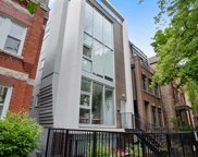 2226 West Lyndale Street Unit 1, Chicago image