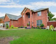 2125 Sheffield Lane, Flower Mound image