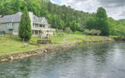475 Toccoa River Lane, Mineral Bluff image