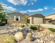 1014 W Blue Ridge Drive, San Tan Valley image